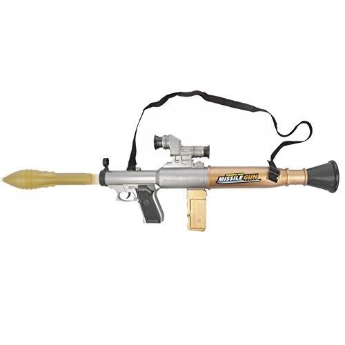 jouet-pour-enfants-lance-roquette-avec-fonctions-sonores-et-lumineuses-veritable-fonction-de-tir