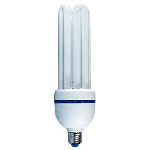 clar-leuci-Lampe Gemini die/Polen High Power 85W 4000K