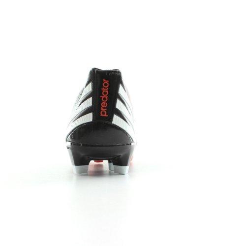 Adidas Predator LZ TRX FG White V20978 Weiss