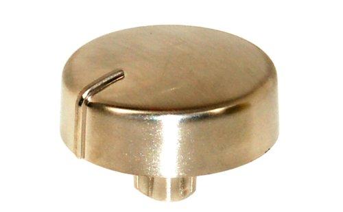 stoves-082579811-backofen-und-herdzubehor-knopfe-und-schalter-kochfeld-original-ersatz-chrom-dual-fu