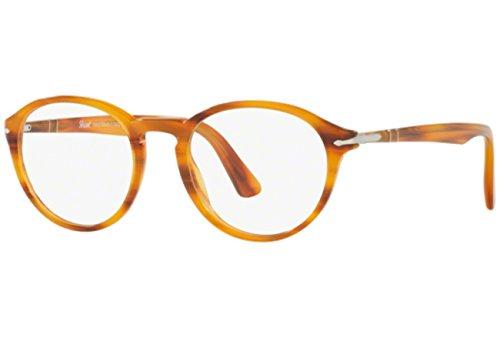 Preisvergleich Produktbild Persol Brille (PO3162V 960 52)