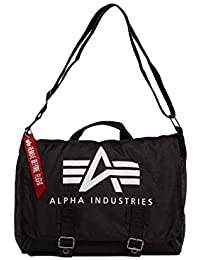 e3320b5601 Suchergebnis auf Amazon.de für  Alpha Industries  Koffer