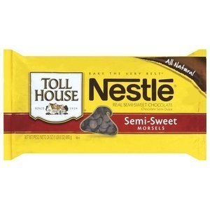 nestles-toll-house-chocolate-semi-sweet-morsels-680-grams-bag