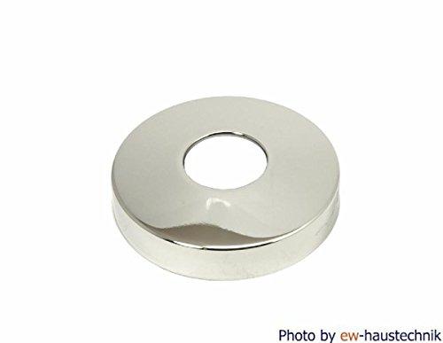 tecuro-siphonrosette-innen-oe-32-mm-x-aussen-oe-90-mm-x-hohe-20-mm-messing-verchromt