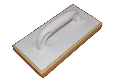 Preisvergleich Produktbild Schwammbrett Hydro, ungeschnitten, dünn: 20 mm