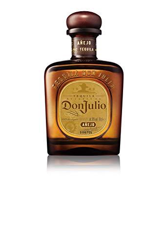 Don Julio Tequila Añejo 700 ml