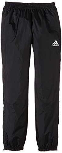 adidas Jungen Bekleidung Regenhose Core 11 black, 164