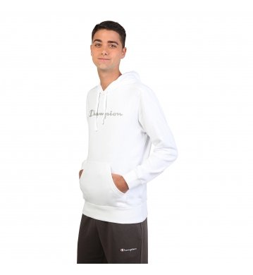 champion-sweat-shirts-champion-brands-65162-xxl-blanc