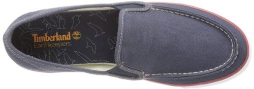 Timberland Venetian, Sneaker uomo 5268A