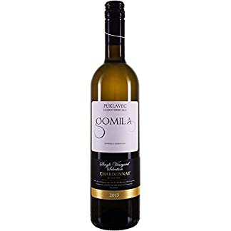 2013er-Puklavec-Family-Heritage-Gomila-Exceptional-Single-Vineyards-Selection-Chardonnay