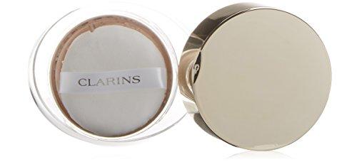 Clarins Poudre Multi-Eclat cura 01 luce 30 g