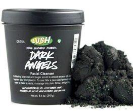 dark-angels-soft-charcoal-sugar-scrub-84-oz-by-lush-by-lush-cosmetics