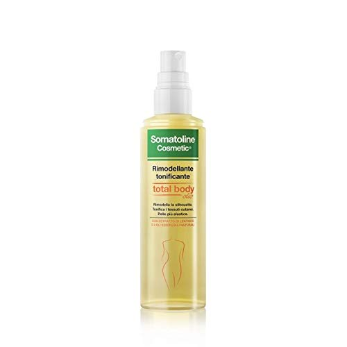 wholesale latest fashion detailed pictures Somatoline cosmetic olio spray   Recensioni & Opinioni ...
