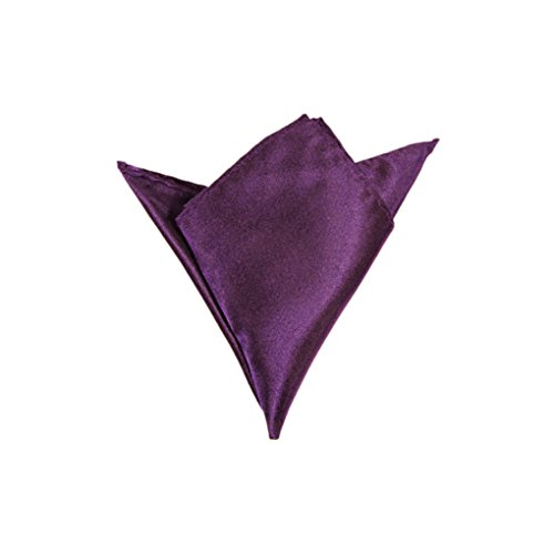 Herrenanzug Taschentuch Taschentuch abwischen Business Communication