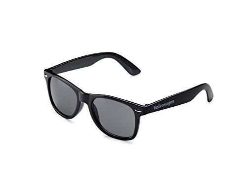 originale-vw-volkswagen-occhiali-da-sole