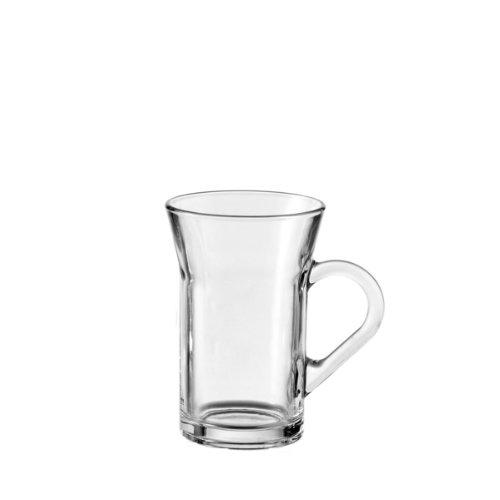 Montana 28037 KT/6 Teeglas :ceylon