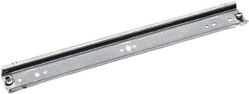 Hager U842B Hutschiene 7,5mm,1-feldrig - Gas-wasser-heizung-teile