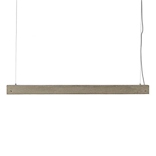 loocida-sonnenstein-studie-77b-lampe-beton-balkenlampe-hangelampe-pendellampe-warme-lichtverteilung-