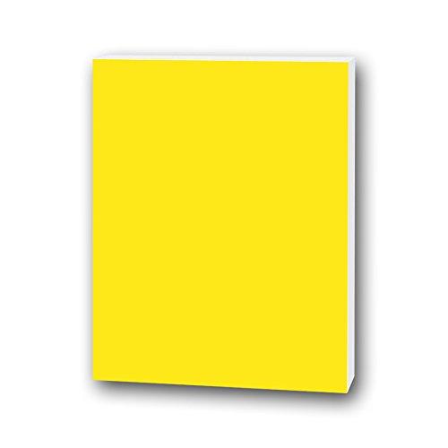 foam-board-20x30x1875