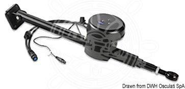 Garmin Attuatore lineare Meccanico