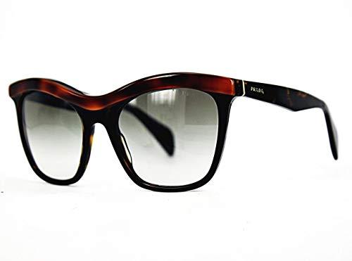 Prada spr 19 P Sonnenbrillen