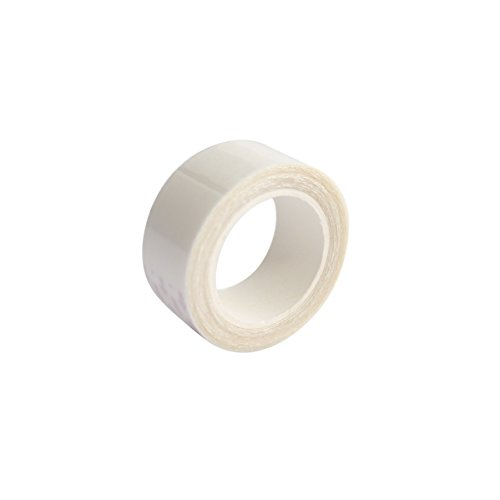 jo-thornton-fabulous-corps-fashion-mode-ruban-adhesif-a-double-face-ruban-adhesif-ruban-adhesif-mesa