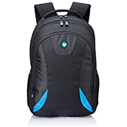 HP Premium Laptop Backpack with Warranty