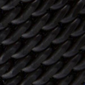 Geckota GTA-MLE-WFH1020U-IPB-20