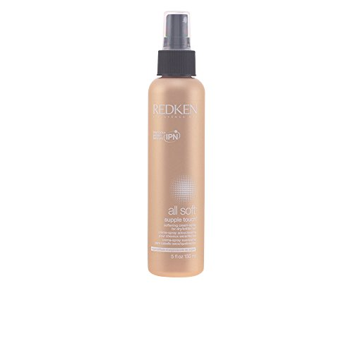 redken-all-soft-supple-touch-softening-hair-sprays-brittle-hair-dry-hair-moisturizer-argan-oil-inter