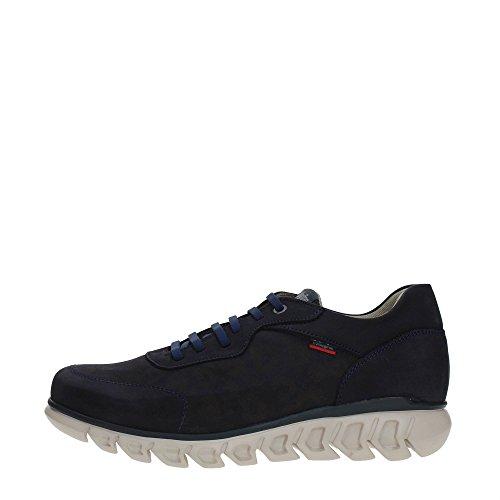 Callaghan 12904 Sneakers Homme Azur