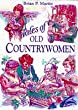 Tales of the Old Countrywomen