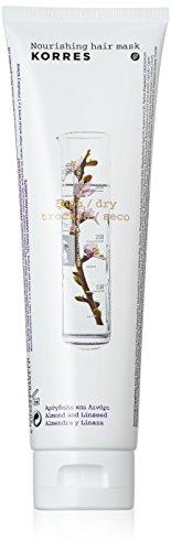 korres-mascara-nutritiva-para-cabello-125-ml