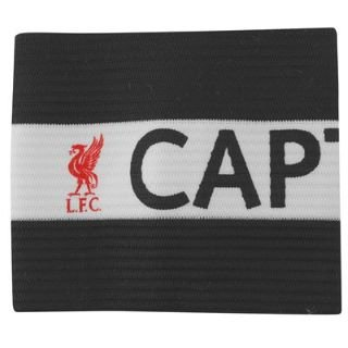 Liverpool FC Armband (Captain) -