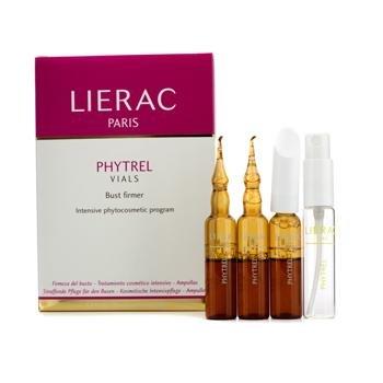 Lierac Phytrel Bust Firming Correction Serum 20x5ml