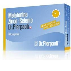 melatonina-dr-pierpaoli-60cpr