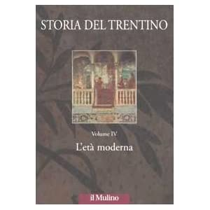 Storia del Trentino: 4