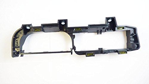Frente Izquierda de puerta ventana panel de control Bisel Soporte Base 1j1867179a para VW Jetta Golf MK41998199920002001200220032004