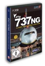 ifly-737-ng-fs2004-complemento-para-microsoft-flight-simulator-2004-en-aleman