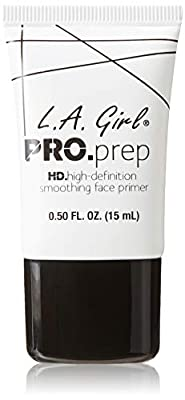 L.A. Girl Pro Smoothing