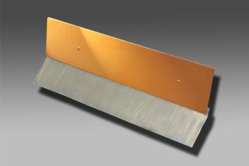 vario-wandanschluss-oben-170-mm-kupfer-115-m-fur-anbauten-gauben-dachaufbauten-und-vordacher