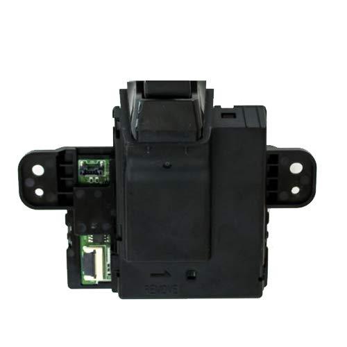 Movilconsolas Camara Samsung UE78JS9500T BN96-35688A SWAP