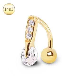 14-kt-gelbgold-ruckseite-mit-einem-grossen-runden-und-3-kleine-runde-edelsteine-bauch-ring