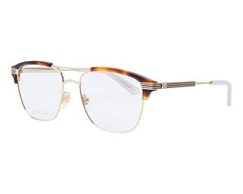 83374e6b2f Occhiali da vista gucci donna | Classifica prodotti (Migliori ...