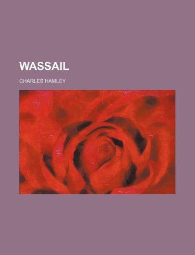 Wassail