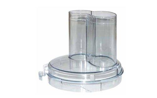 Moulinex - Tapa para batidora de vaso