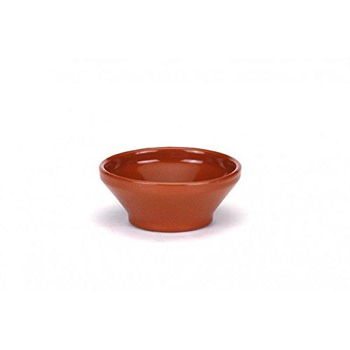 Quid Cuenco 15Cm Barro Sopa Castellana