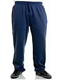 Pantalon de jogging Duke albert bleu marine