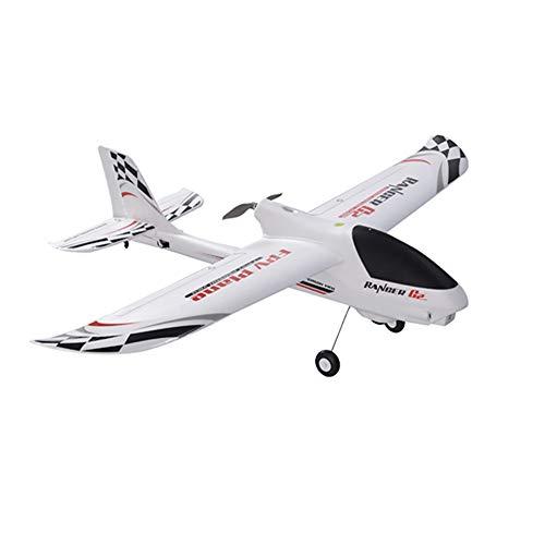 Boman 6 Ranger G2 1200mm Spannweite EPO FPV Flugzeuge PNP RC Flugzeug