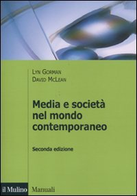Media e società nel mondo contemporaneo