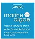 Marino Algae Spa Crema Hidratante 50 ml